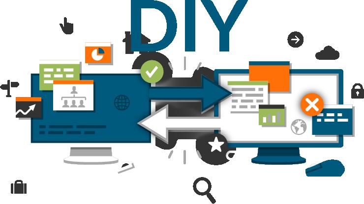 Mettre mon site web en ligne Linux