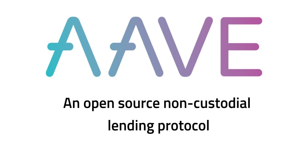 Emprunter de la crypto avec AAVE